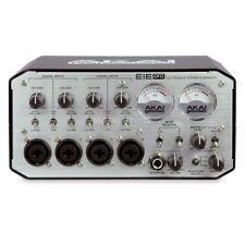 Akai Akai - EIE Pro USB Audio / MIDI Interface