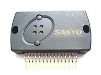 STK433-730S = STK433730S Circuit Intégré '' GB Compagnie SINCE1983 Nikko ''