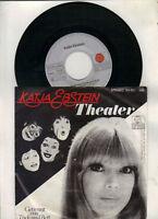 """7  """" Katja Ebstein  - Theater"""