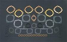 TOP-END ENGINE GASKET KIT HARLEY IRONHEAD SPORTSTER XL XLH 900 1000 1957-1973
