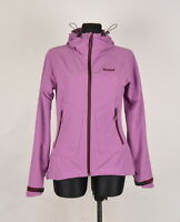 Bergans Of Norway Kjerag Mujer CHAQUETA TALLA S, Genuino