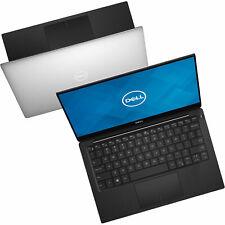 "New Sealed Dell XPS 13 7390 13.3"" FHD Non-Touch, Intel i7-10710U, 16GB 512GB SSD"