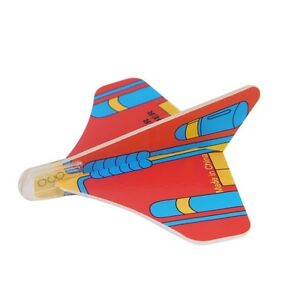 Mini Star Space Glider various designs  Party / Loot Bag Filler   Pinata Filler