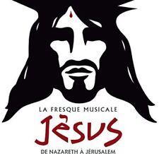 Jesus De Nazareth A Jerusalem (Original Soundtrack) [New CD] Germany - Import