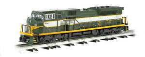 Williams O 21833 NS Erie Heritage EMD SD90 Loco #1068  **Available for $169.95**