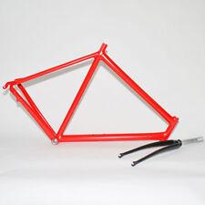 Pulverbeschichtung + Entlackung Ihres Fahrradrahmen + Gabel als 3-Schichter