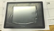 MAPLE SYSTEMS TOUCH SCREEN HMI 5056N CTM 360A LABELER PART# MP-IN1112, MP-IN1102