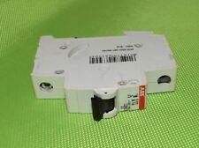 ABB S201  B16 Sicherungsautomat 16A 1-polig  (21A)