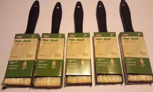 Info 2 Paint Brush Travelbon.us