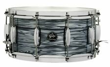 Gretsch Renown 6.5x14 Snare Drum - Silver Oyster Pearl - RN2-6514S-SOP