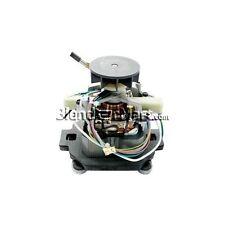 Vitamix 15710 Vita Prep 3 Motor Assembly 3hp120v