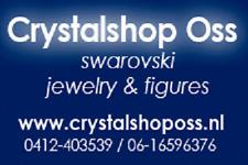 Swarovski Rare  Ring 1121068    size 58  New