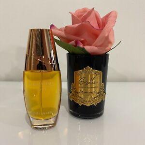 RARE / NEW Estee Lauder BEAUTIFUL LOVE 30ml/1.0oz EDP Perfume Spray DISCONTINUED