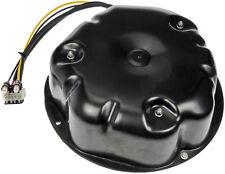 Air Compressor Dorman 949-904 Fits 00-06 X5 3.0L 4.4L W/Self Leveling Suspension