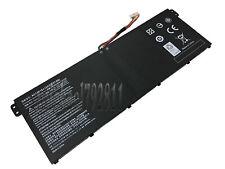 36Wh Genuine AC14B18J Battery for Acer Aspire E11 E3-112 B115 AC14B13J Series