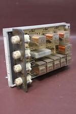 Siemens TS721-V32858 / TS721V32858