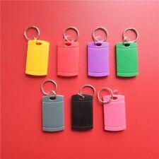 EM4305 125KHz RFID Rewritable Writable ID Proximity Access Control Token Tag