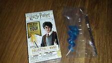 Harry Potter Miniature 4inch Wand Replica Professor Albus Dumbledor DieCast Jaks
