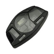 Cover F5 Speedo For Honda CBR 600RR Meter 2007-2012 Case Gauge Clock Tachometer