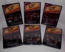 7TH STREET THEATER - THE COMPLETE FIRST SEASON 1 ONE 6-Disc DVD Set 24 Espisodes