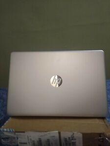 "HP Notebook 15-dy0013dx 15.6"" Touch Screen i5-8265U 8TH GEN 16GB 256GB SSD"