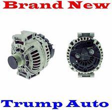 Alternator to Mercedes Benz Vito 115CDi 639 engine OM646 2.1L Diesel 04-11