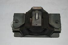 FIAT DUCATO D TD 1.9 1994-> TASSELLO SUPPORTO MOTORE ANTERIORE