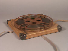 """Very Rare 16mm Film  """"My Japan"""" from the US War Finance Division of the Treasury"""