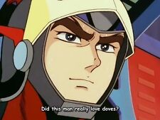 ufo robo Grendizer all 74 eps. with english subtitles