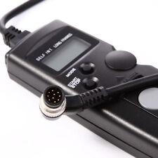 Timer Remote Fernbedienung Für Nikon D810 D810 D800 D800E D4 D200 D300 D700