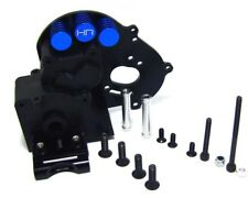 Traxxas Stampede Slash 2WD Composite Gear Case Motor Mount Hot Racing TE12GX01