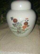 vintage chinese porcelain tea Casey