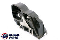 BMW 1 3 5 Series E87 E60 F10 System Latch Rear Right O/S Door Catch 7167076