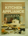 Better homes and gardens kitchen appliance cook book (Better homes and gardens b photo