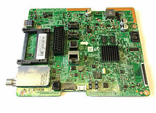 SAMSUNG ue32j4500ak 32 POLLICI LED DVB MAIN AV BOARD bn41-02360 bn41-02360b