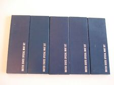 5-1966 SMS Sets