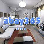 abay365