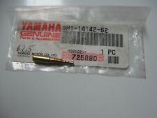 1969-80 YAMAHA DT1 DT400 SC500 YZ125 YZ250 JET PILOT #80 NOS OEM PN 193-14142-80