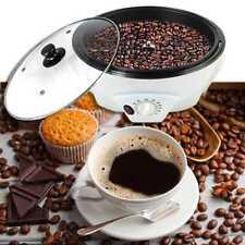 Coffee Roaster Dried Fruit Coffee Roaster Coffee Baking Machine 220V-240V Global