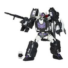 Transformers Power Of The Primes Leader Rodimus Unicronus Action Figure NEW