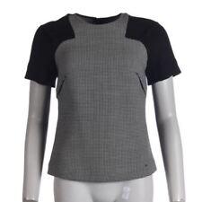 de191ab866a Women s Roland Mouret Clothing for sale