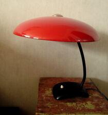 lampe design italien ou français vintage 1950 parfait etat