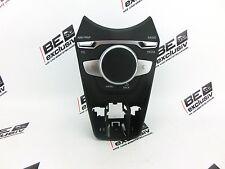 Audi tts 8s MMI mando de controlador touchpad Navi bedieneinheit 8s0919614j