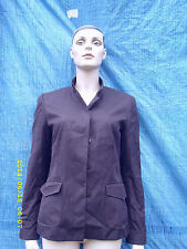 Cotton Formal Women's NEXT