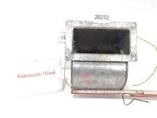 EBM D2E133-BE17-34 Ac-Radialventilator Fan Fan