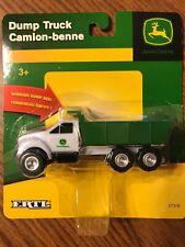 John Deere Mini Dump Truck New In Package