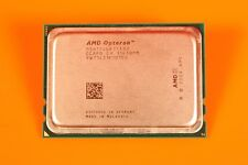 AMD Opteron 6174 2.20GHZ 12-Core 18 MB Processore CPU-OS 6174 wktceg 0 (£ 18 EX-IVA)