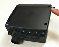 Control Box For Linak CB09 | Graham-Field #999-0711-300SP | CB09-U041