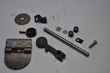 Willys M38A1,M170 Reflector Screw Set Vintage Very Close Replacement