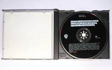 Morten Harket / Aha-A Kind Of Christmas Card Cd United Kingdom